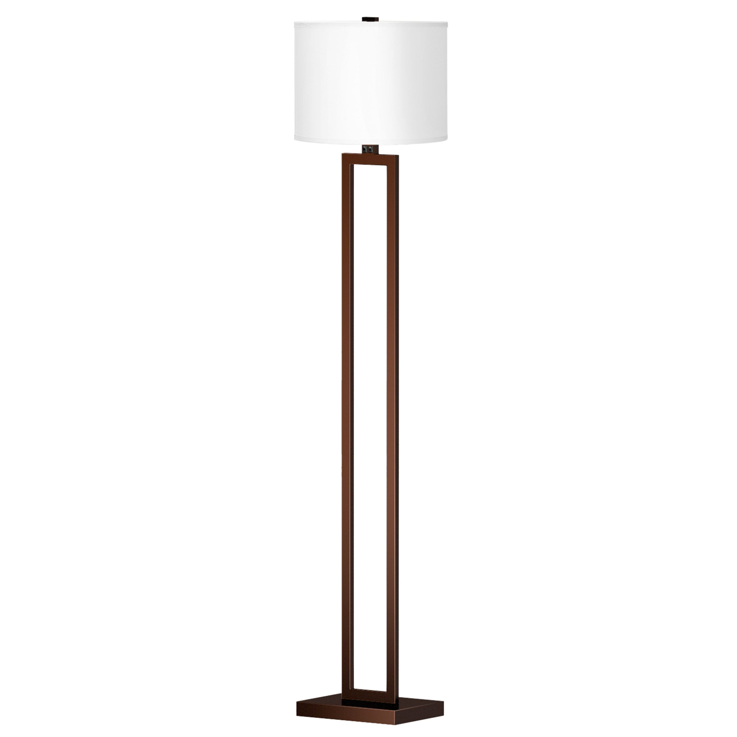 Truly Yours Floor Lamp