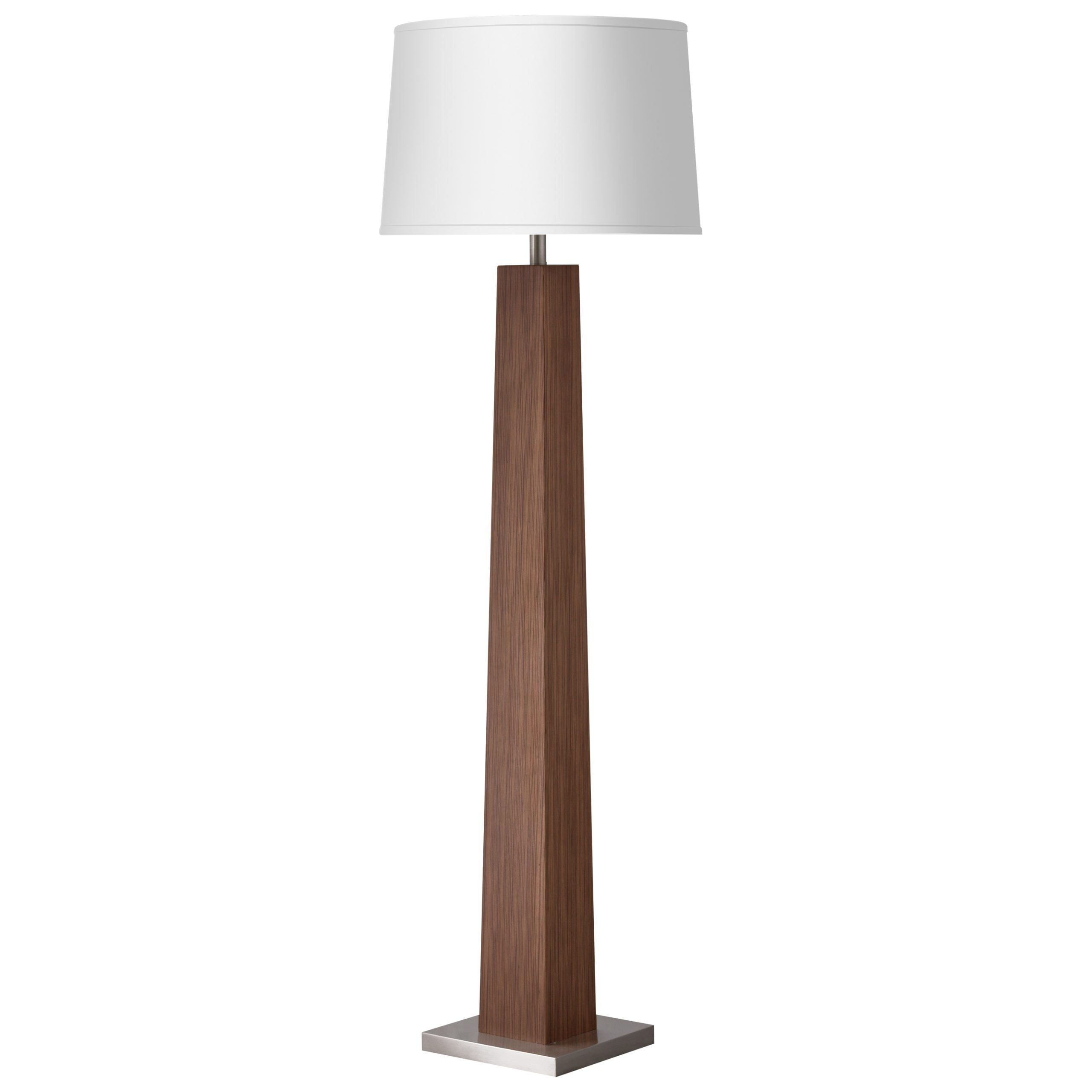 Sleep Floor Lamp