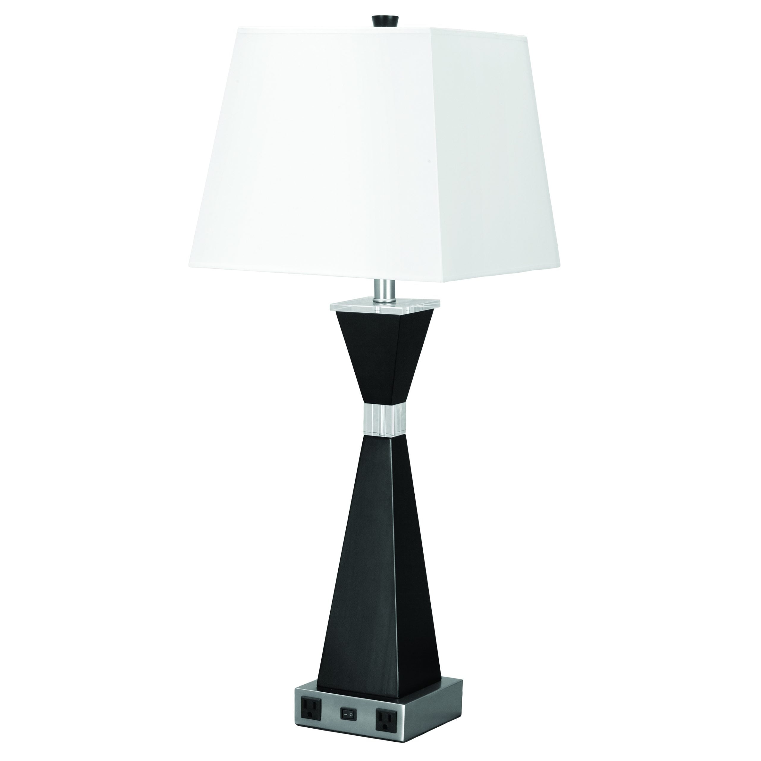 Serenity Desk Lamp