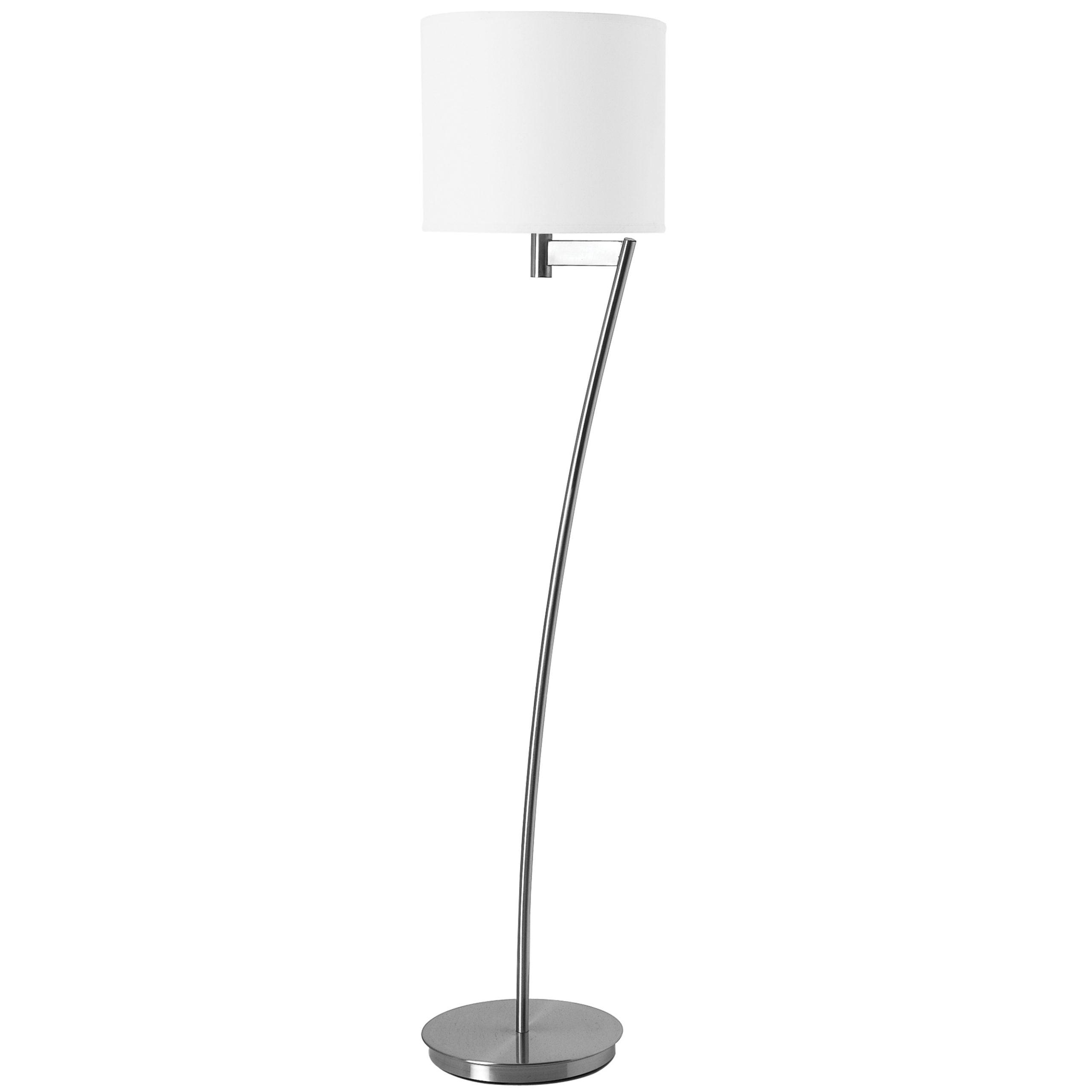 Corbel Floor Lamp