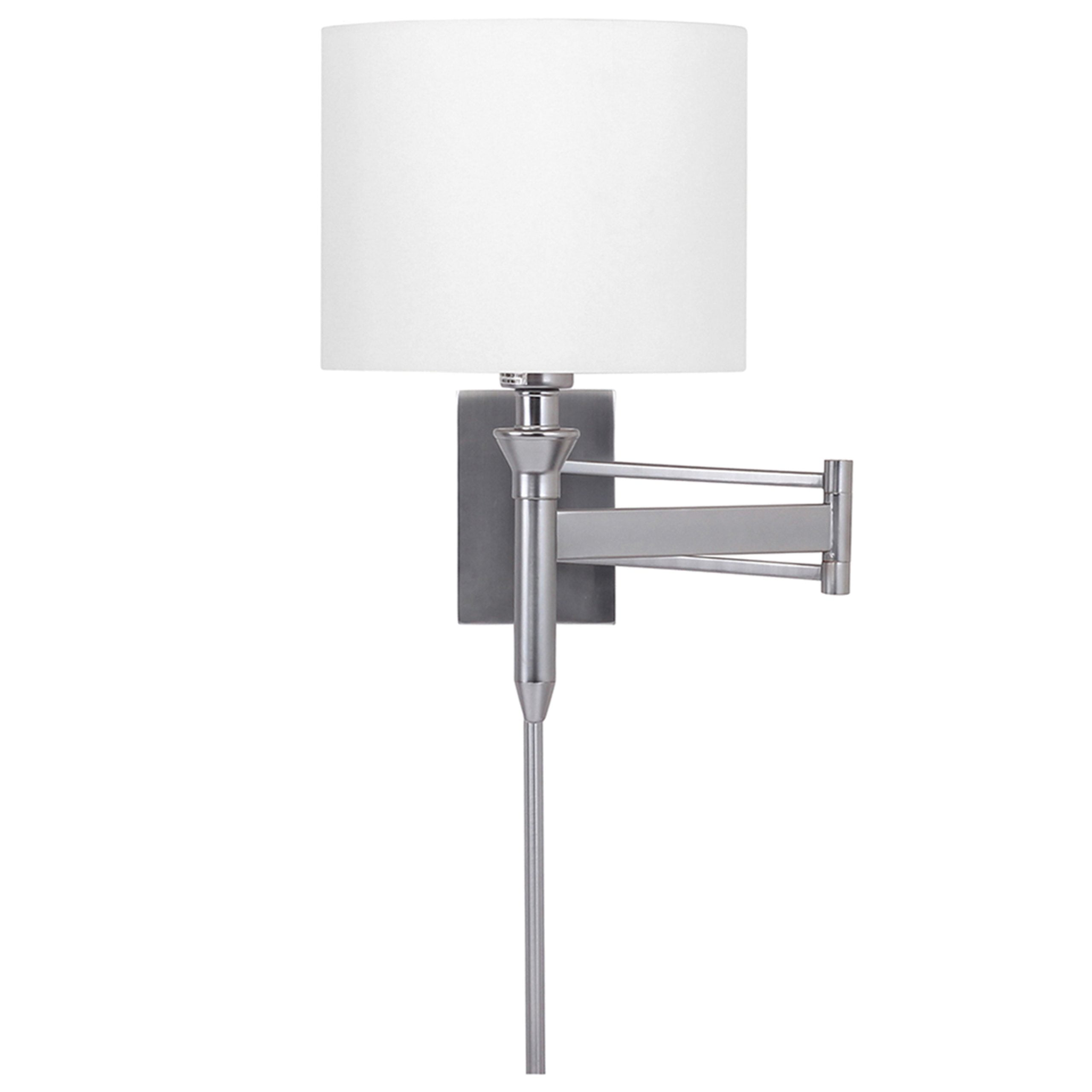 Fountain of Youth Single Wall Lamp