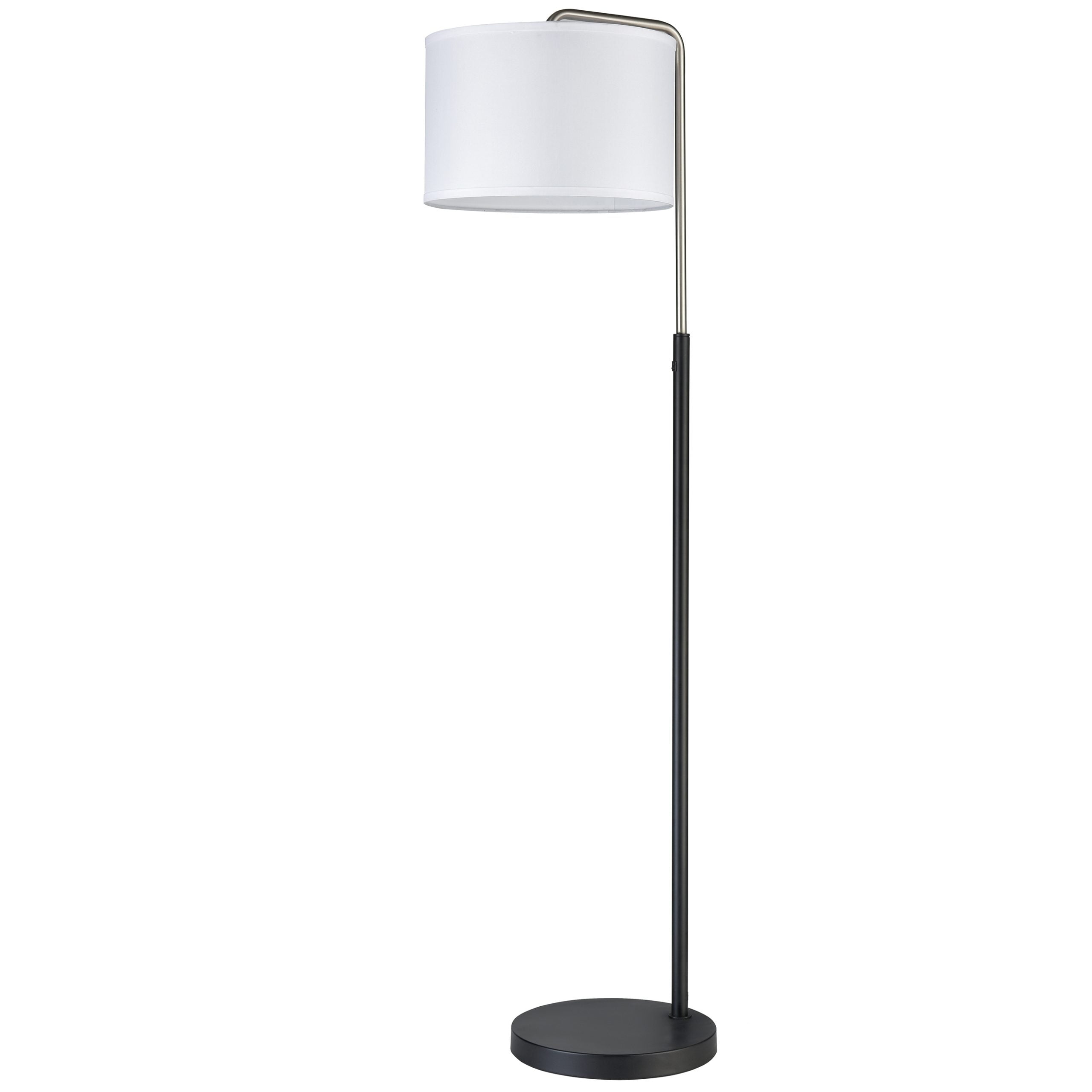 Valeria Floor Lamp
