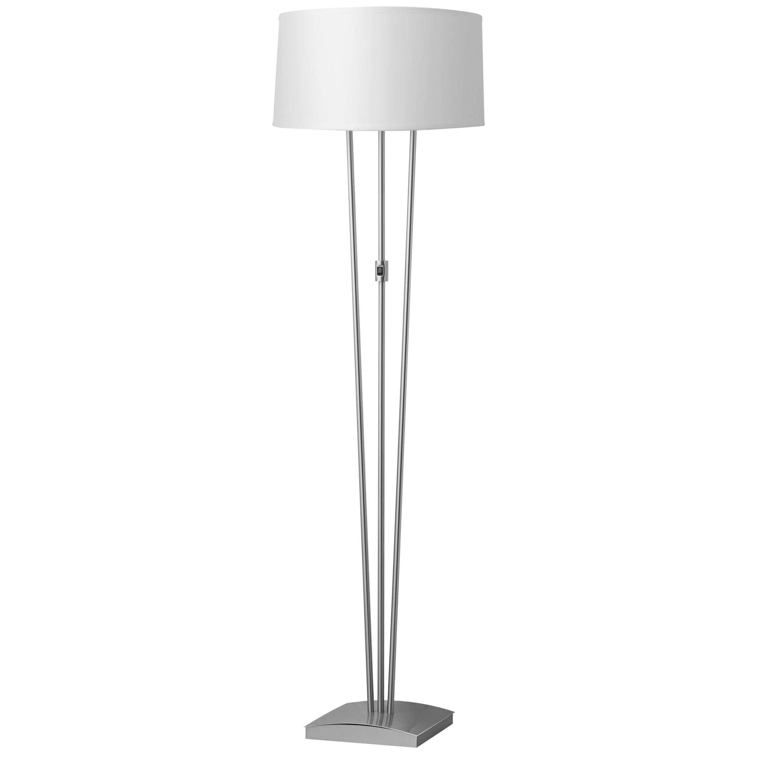 Breeze Floor Lamp - B