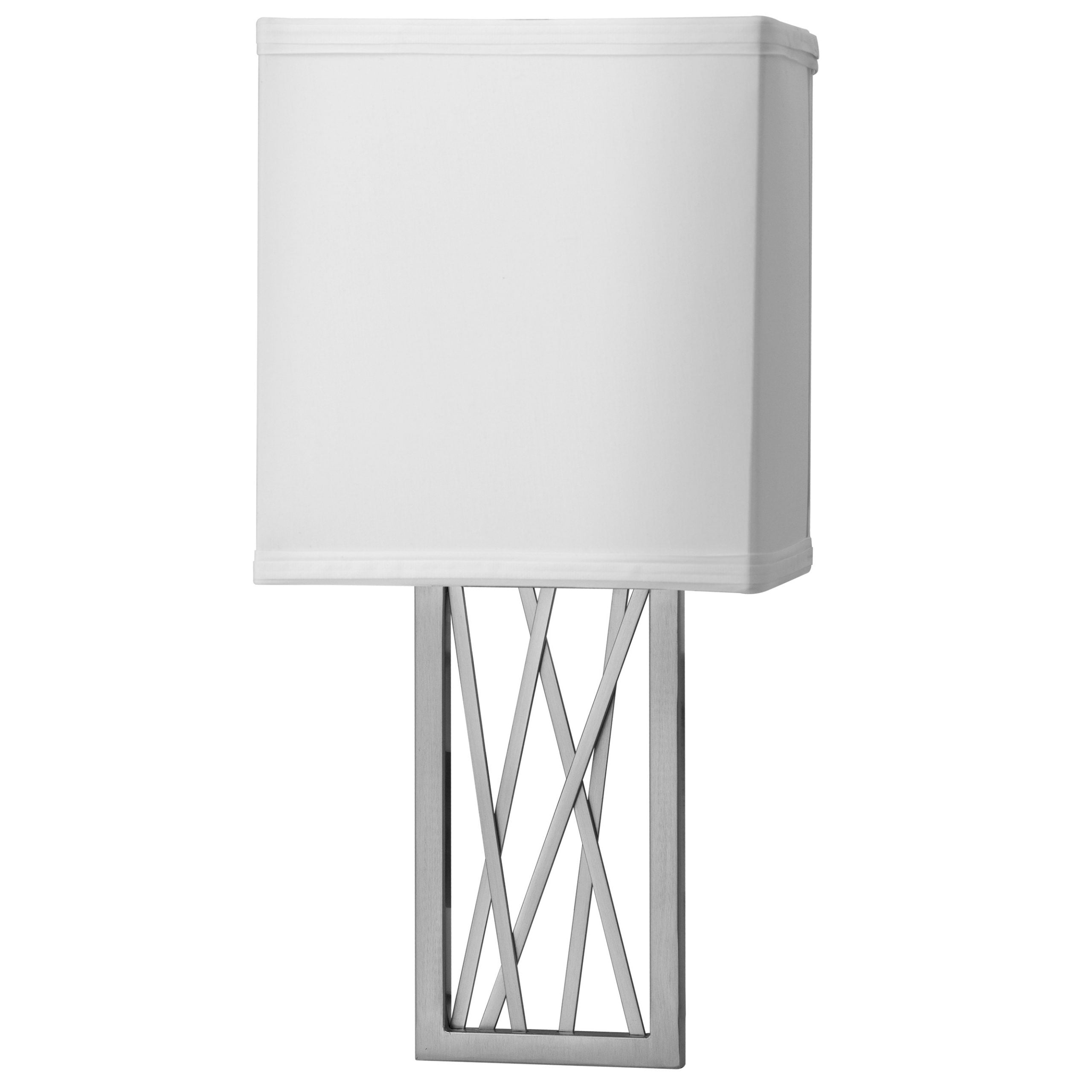 Breeze Entry Sconce