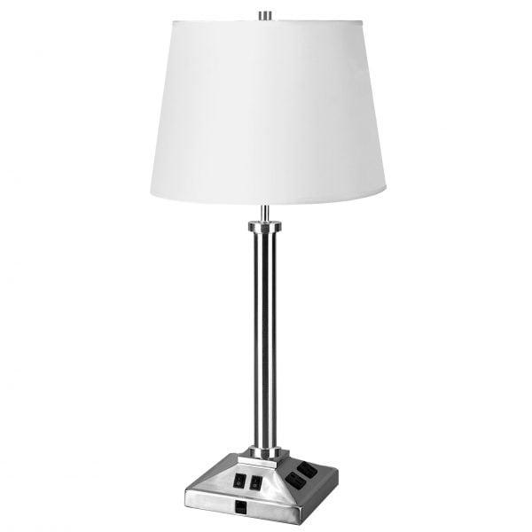 City Light Desk Lamp