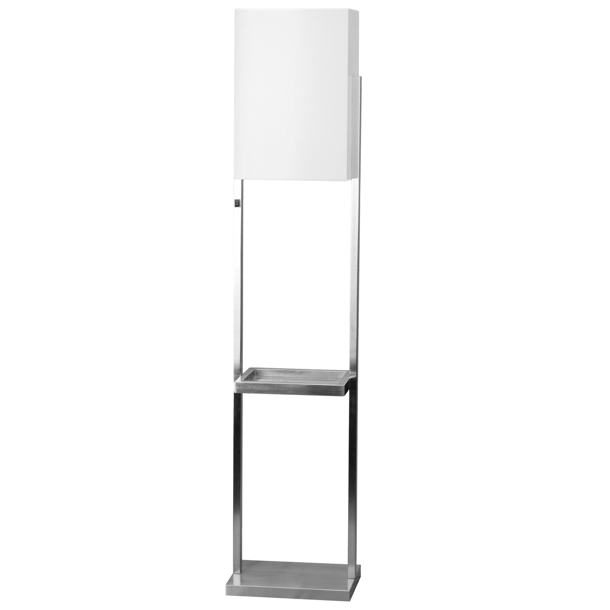 Pamlico Floor Lamp