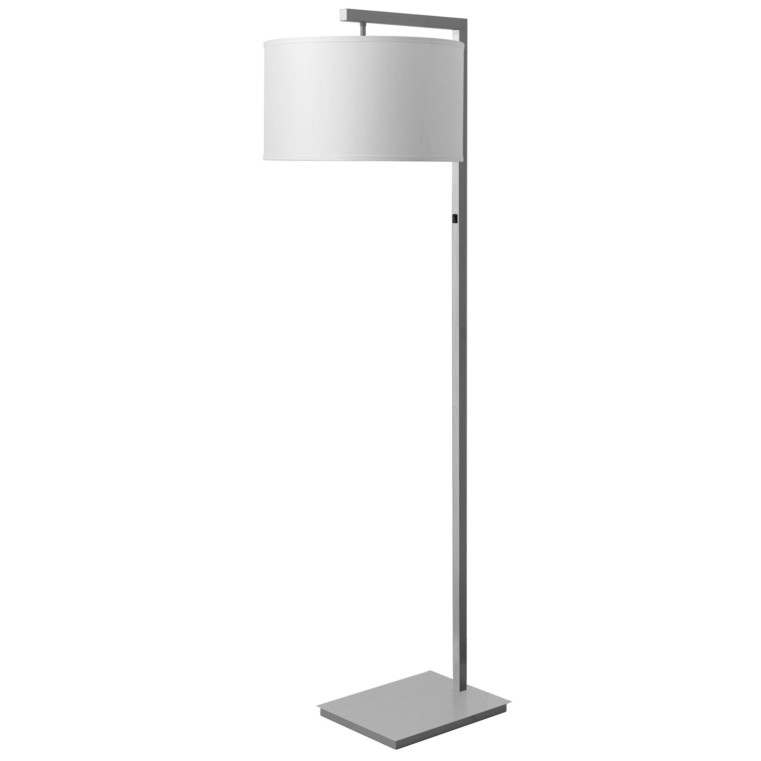 Fremont Floor Lamp