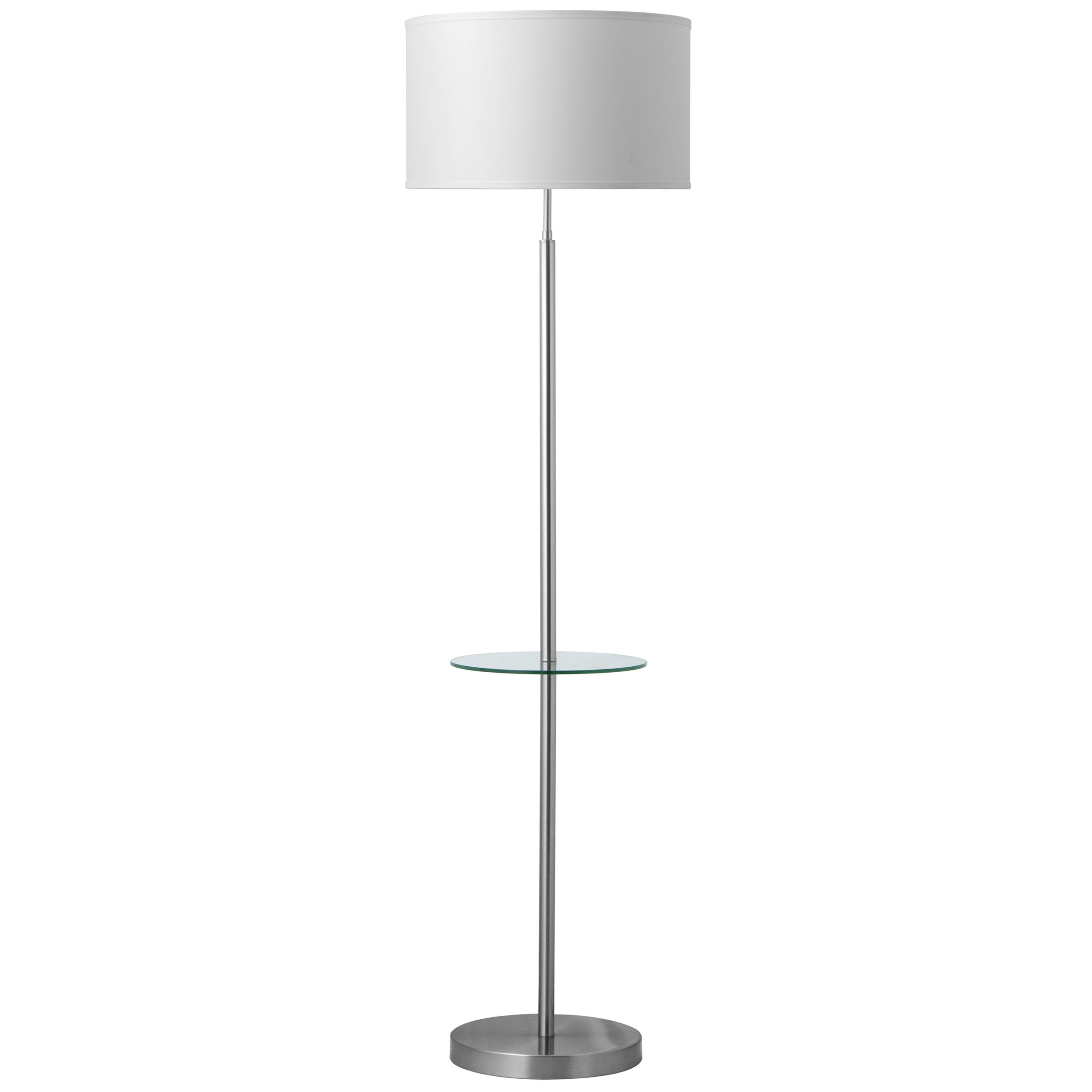 Colmar Floor Lamp
