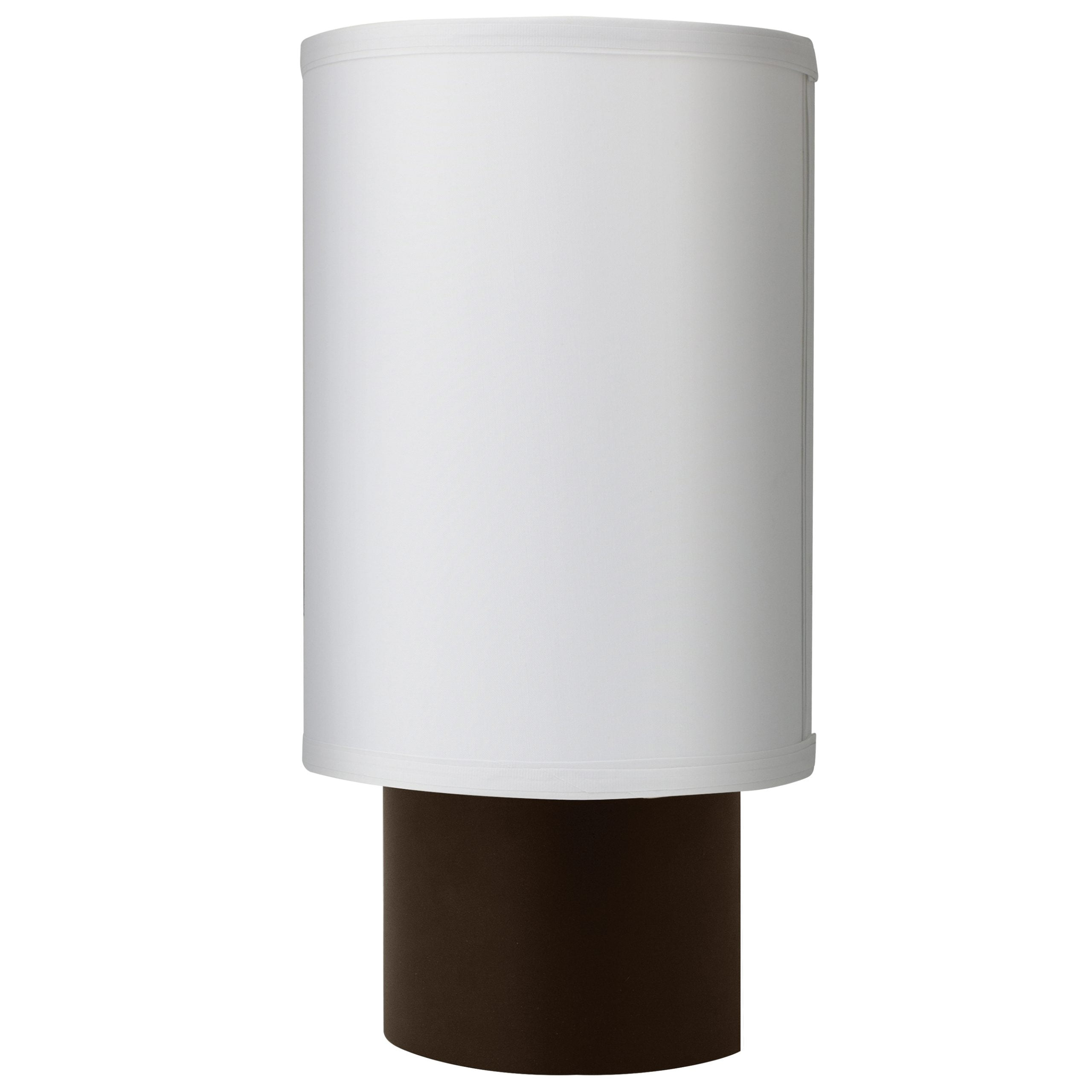 Powell Wall Sconce