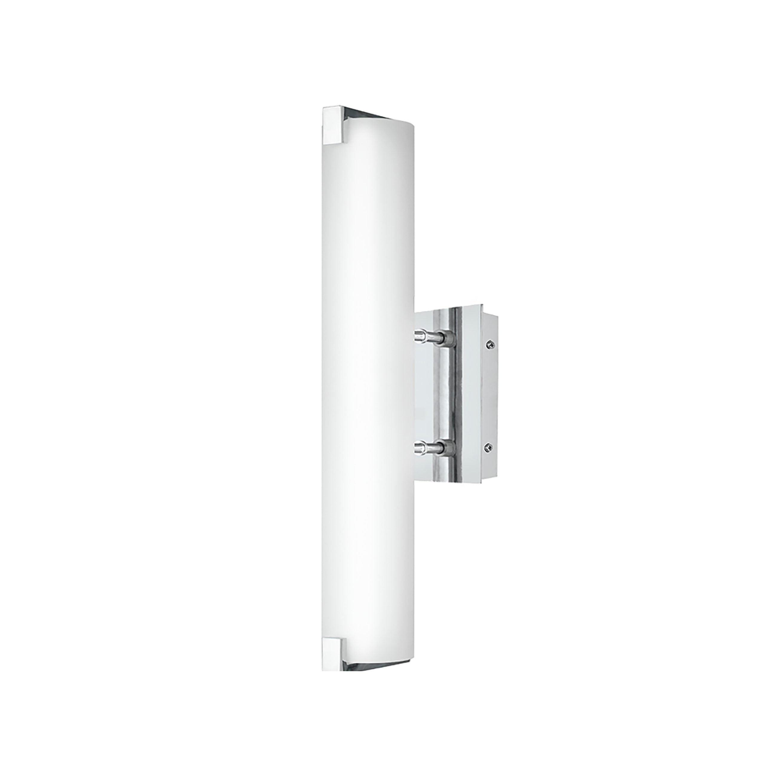 Bath/Wall Sconce (SC5-PC)