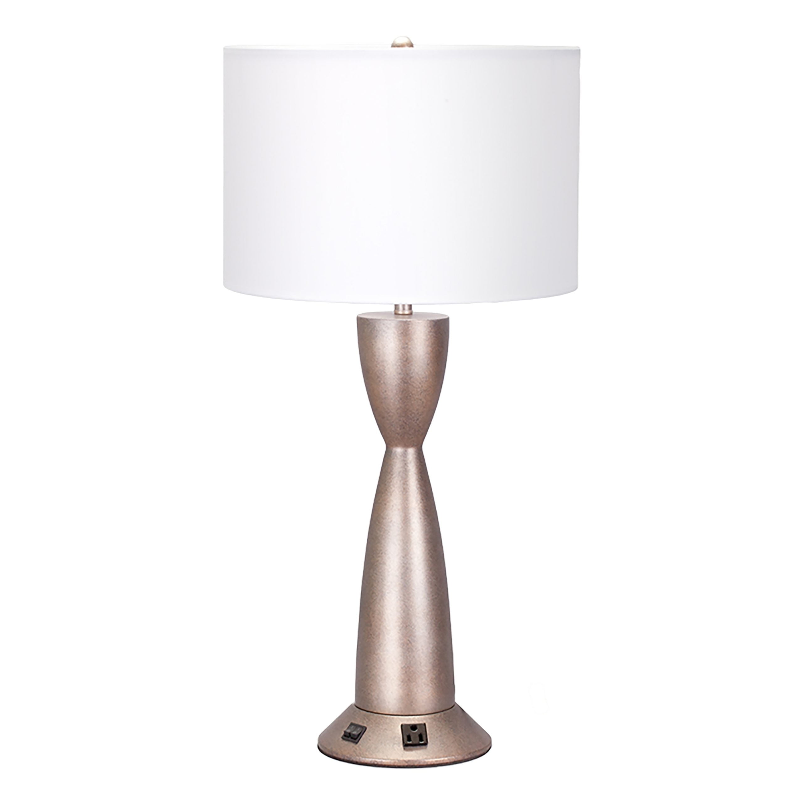 Mercer Table Lamp