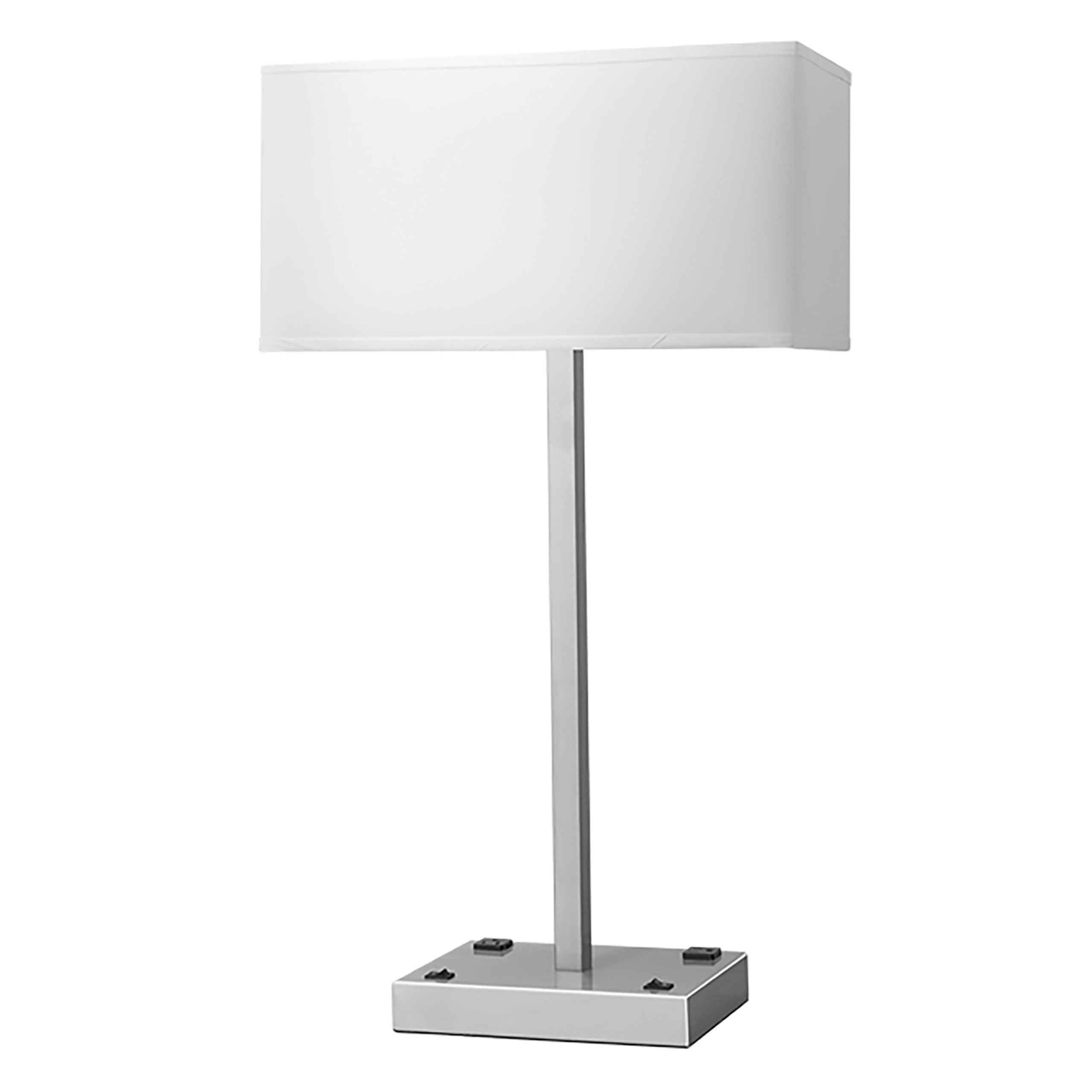 Fergus Table Lamp