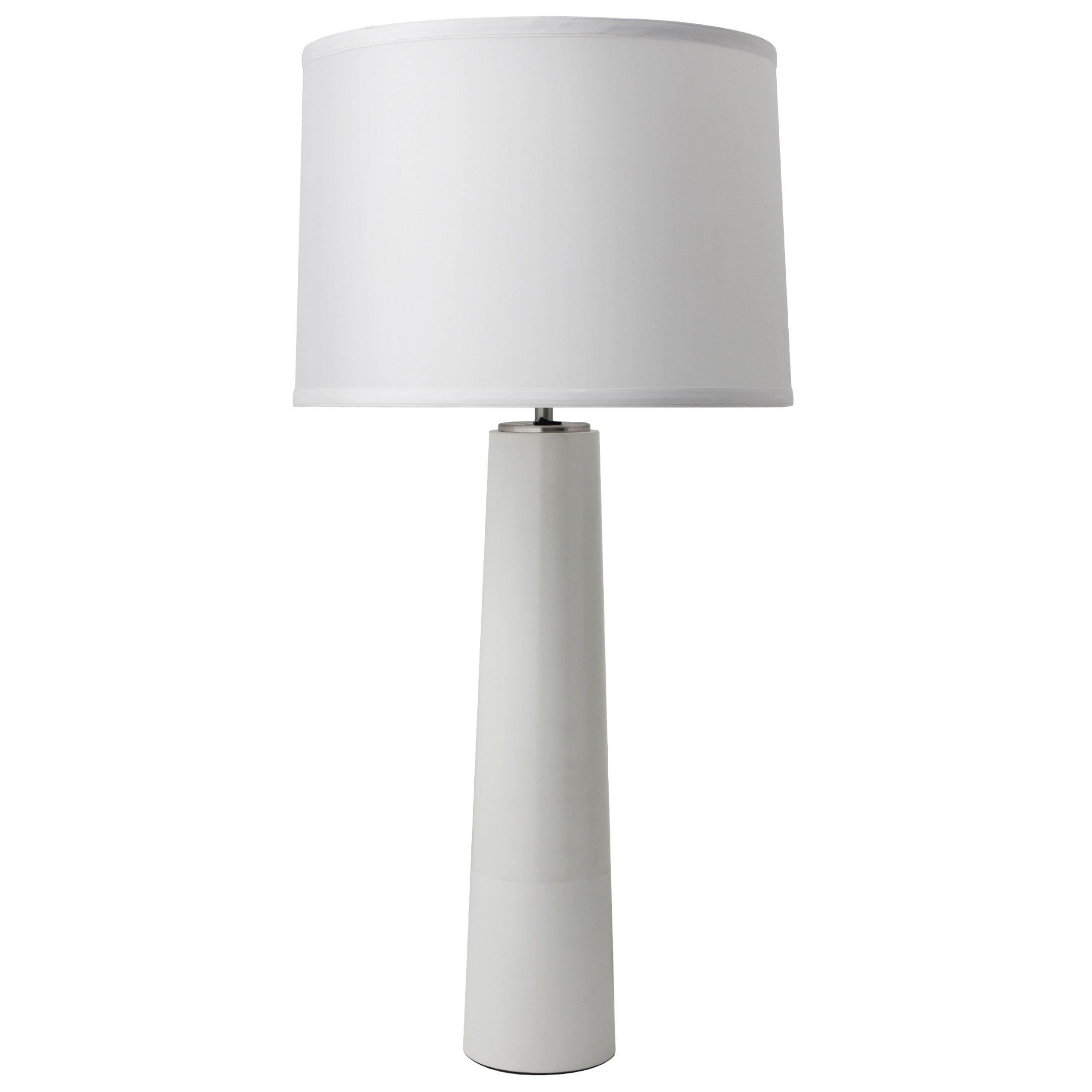 Elbert Table Lamp