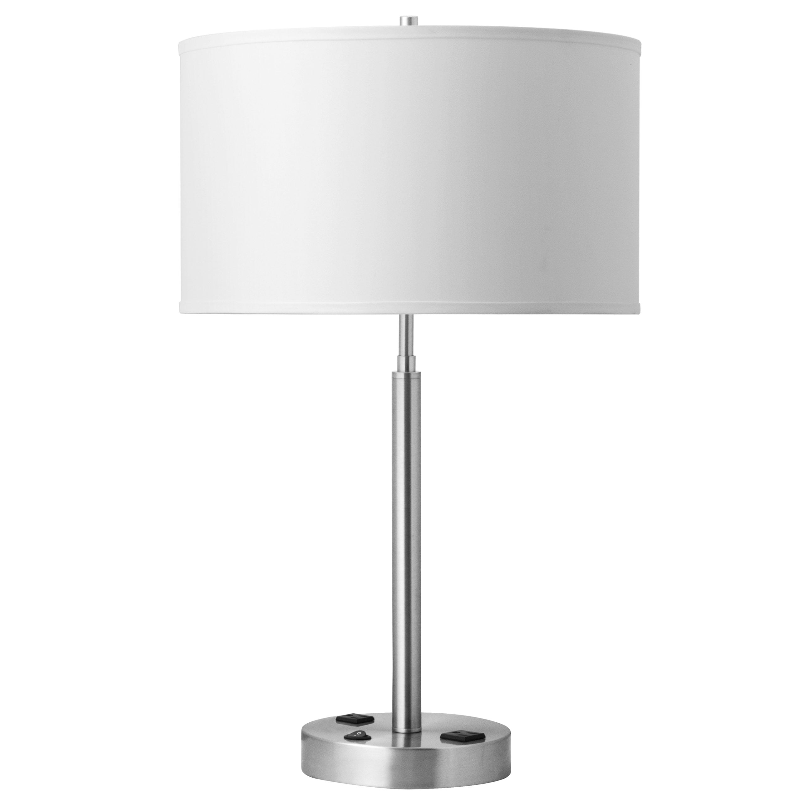 Muret Table Lamp