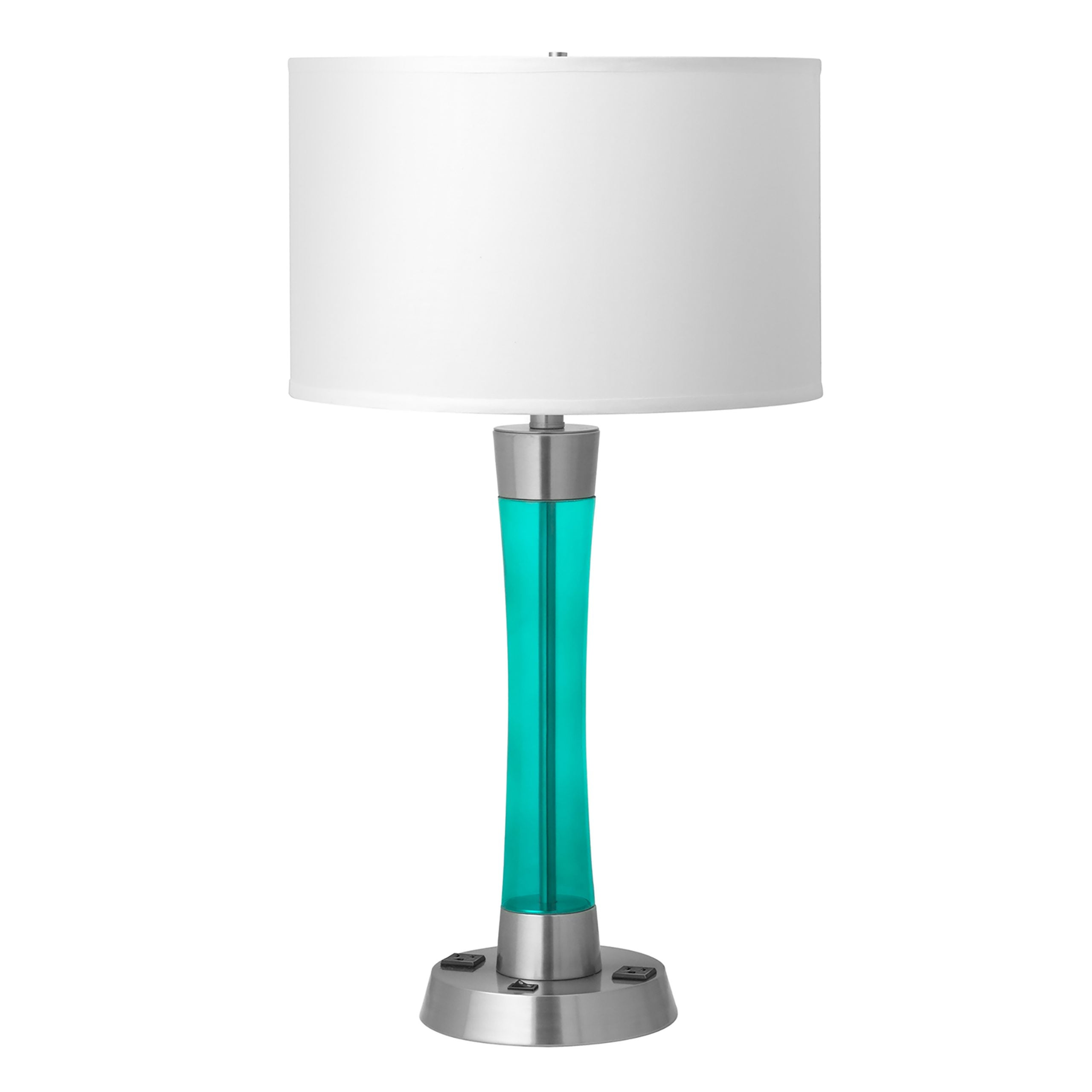 Leyton Table Lamp