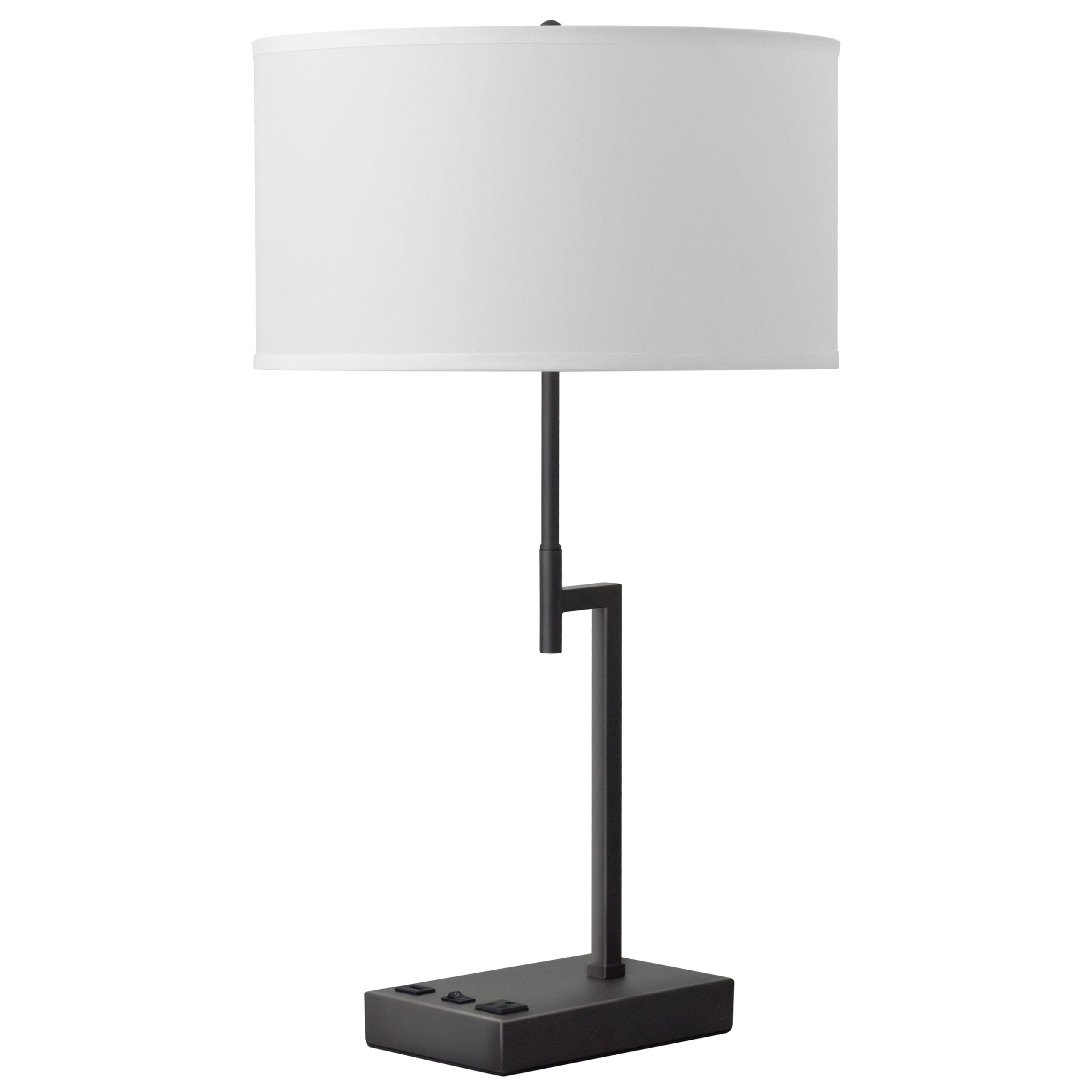 Banham Table Lamp