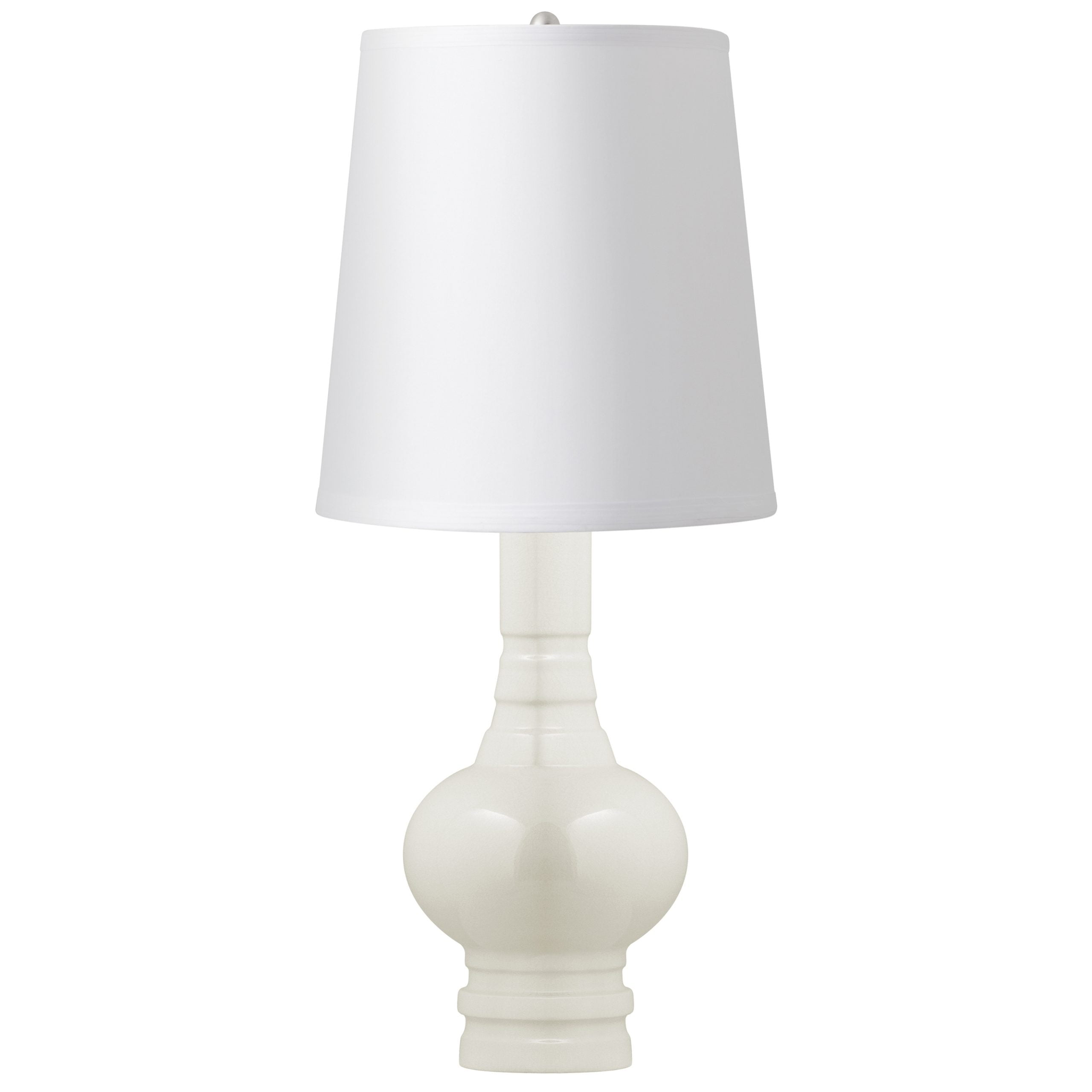 Batley Table Lamp