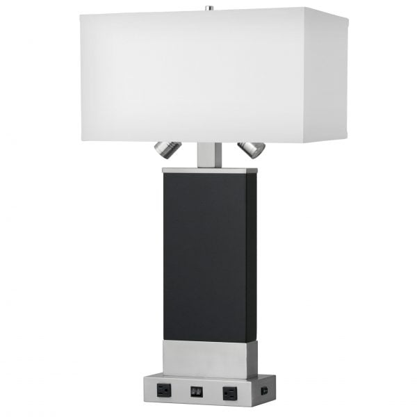 Corbridge Table Lamp