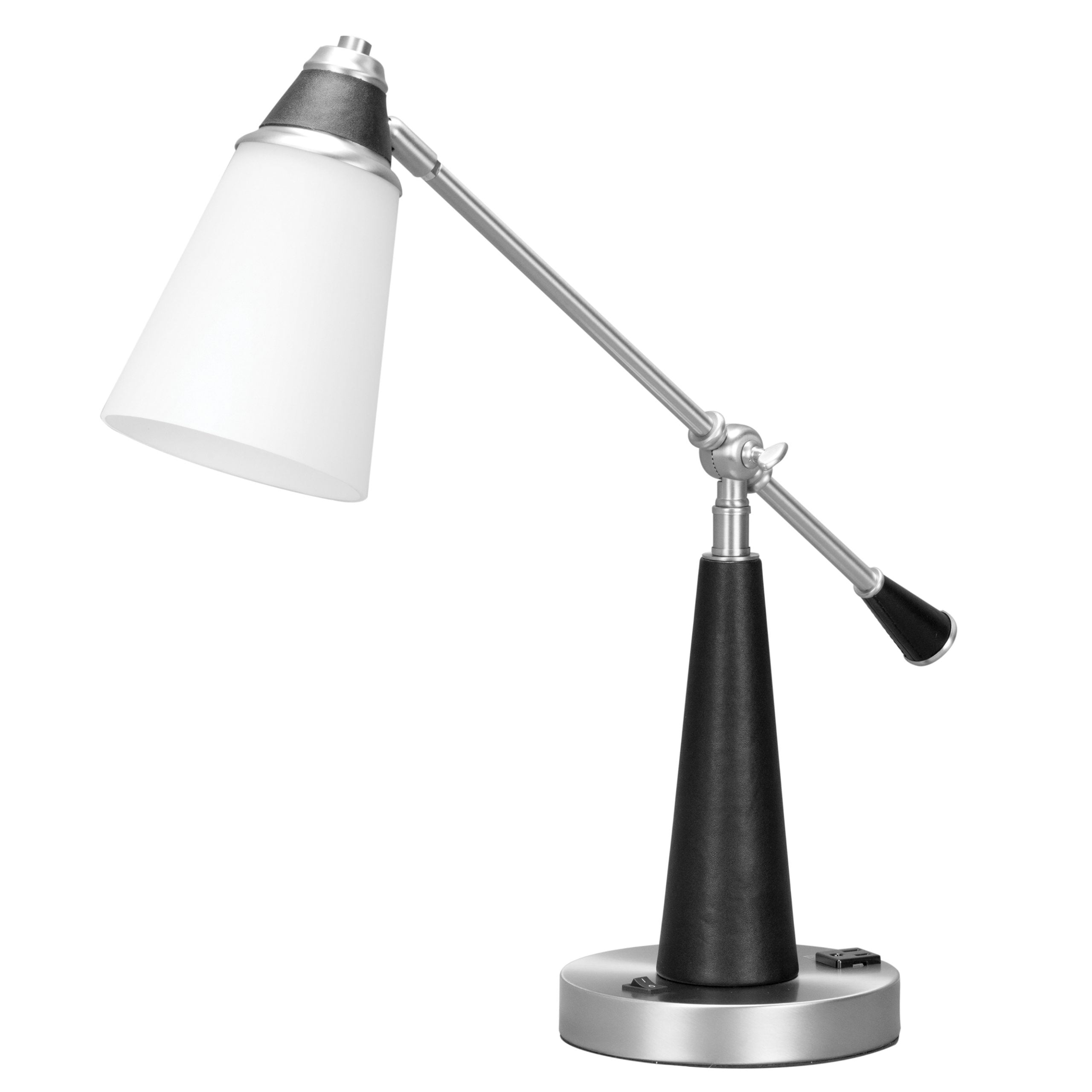 Yadkin Table Lamp