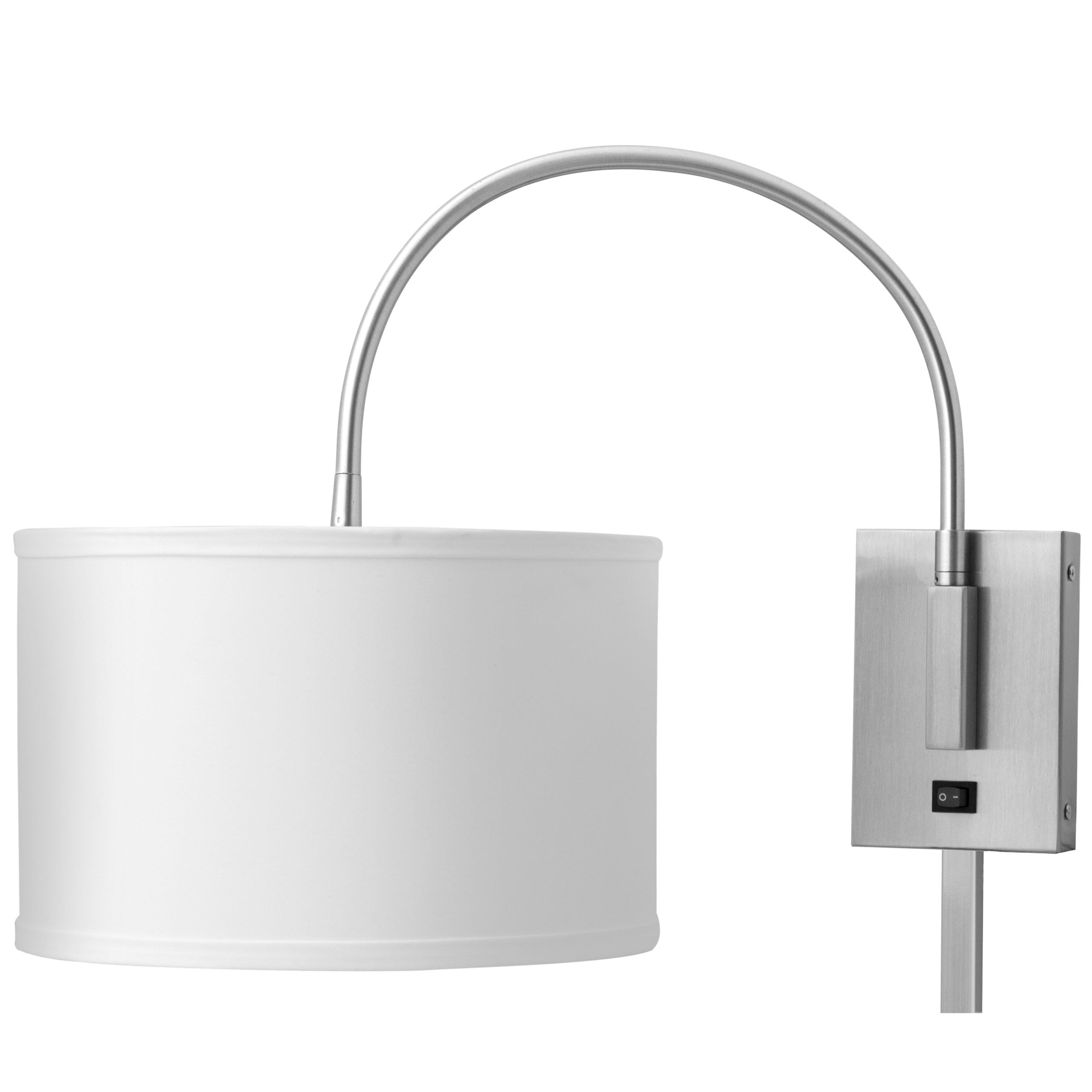 Pantin Single Wall Lamp