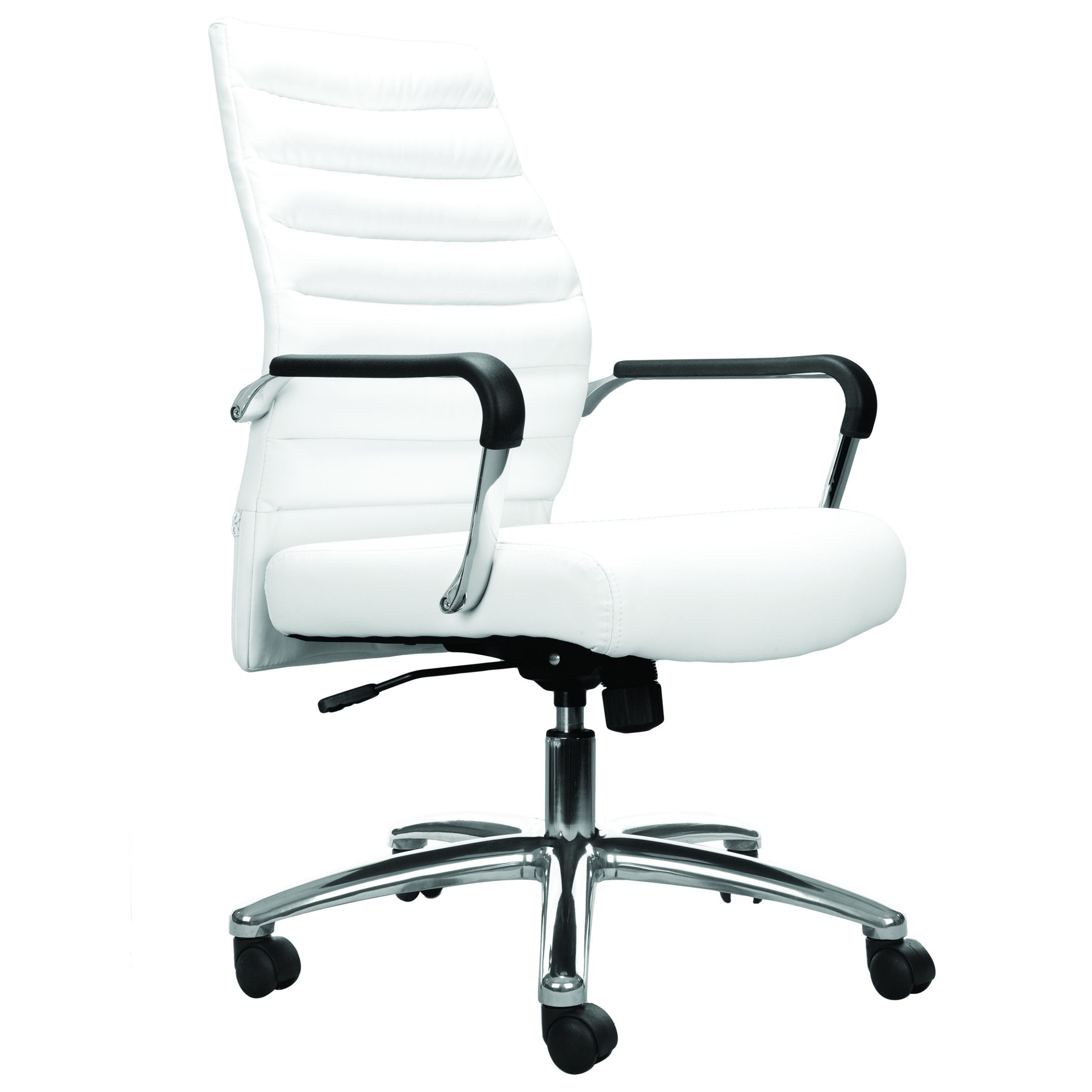 Verona Task Chair - White